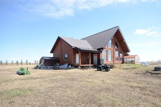 Photo 9: 265135 Symons Valley Road in Rural Rocky View County: Rural Rocky View MD Detached for sale : MLS®# A1090519