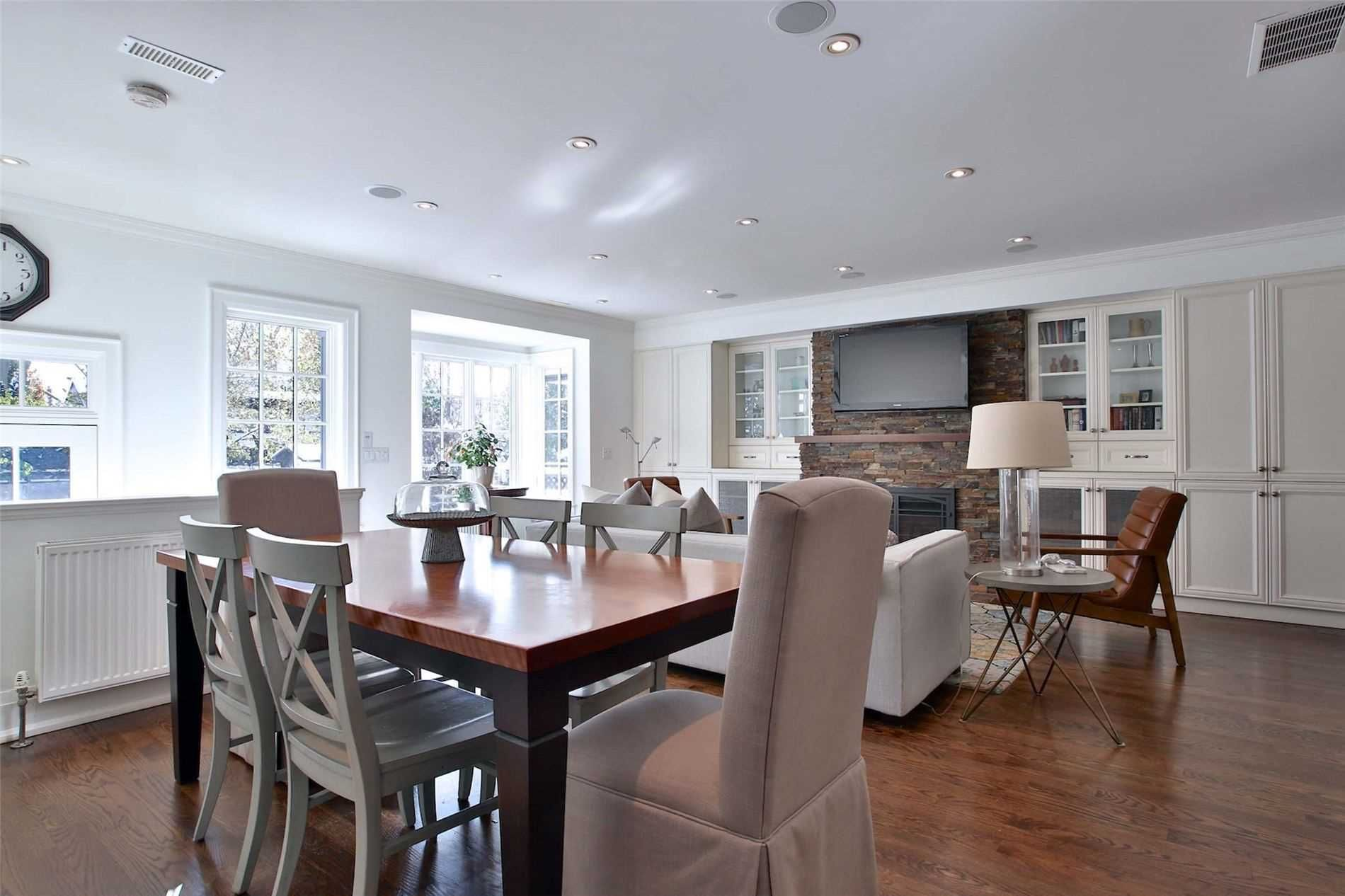 Photo 5: Photos: 181 W Glengrove Avenue in Toronto: Lawrence Park South House (2-Storey) for sale (Toronto C04)  : MLS®# C4633543