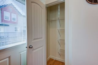 Photo 14: 46 6075 SCHONSEE Way in Edmonton: Zone 28 Townhouse for sale : MLS®# E4236770
