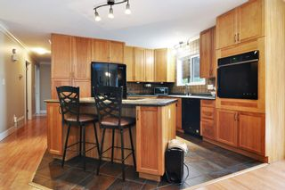 """Photo 7: 20579 48 Avenue in Langley: Langley City House for sale in """"CITY PARK"""" : MLS®# R2534964"""