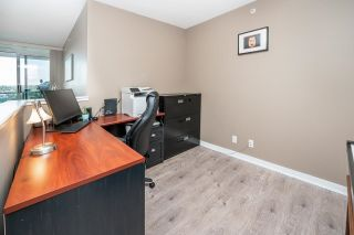 """Photo 14: 2003 5611 GORING Street in Burnaby: Central BN Condo for sale in """"LEGACY"""" (Burnaby North)  : MLS®# R2602138"""