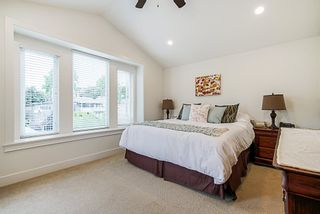 Photo 13: 439 E 46TH Avenue in Vancouver: Fraser VE House for sale (Vancouver East)  : MLS®# R2291804