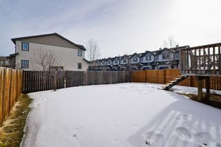 Photo 4: 616 Luxstone Landing SW: Airdrie Detached for sale : MLS®# A1075544