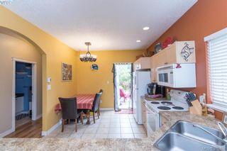 Photo 11: 2668 Deville Rd in VICTORIA: La Langford Proper House for sale (Langford)  : MLS®# 792934