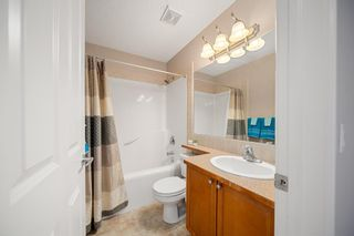 Photo 27: 138 Rockyspring Circle NW in Calgary: Rocky Ridge Detached for sale : MLS®# A1141489