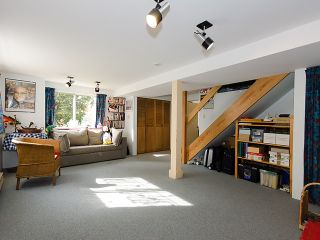 """Photo 10: 3835 W 24TH Avenue in Vancouver: Dunbar House for sale in """"DUNBAR"""" (Vancouver West)  : MLS®# V884363"""