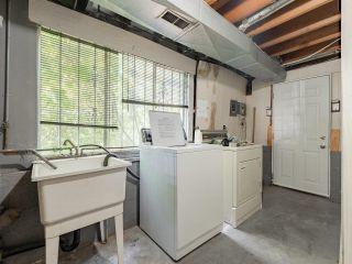 Photo 30: 3296 TURNER Street in Vancouver: Renfrew VE House for sale (Vancouver East)  : MLS®# R2621858