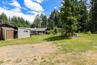 Photo 16: 4539 S Island Hwy in : CR Campbell River South House for sale (Campbell River)  : MLS®# 874808