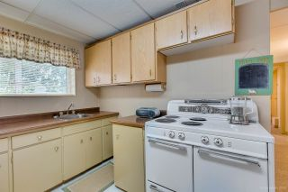 """Photo 19: 2583 PASSAGE Drive in Coquitlam: Ranch Park House for sale in """"RANCH PARK"""" : MLS®# R2278316"""
