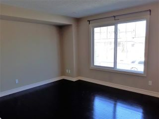 Photo 3: 5405 3 AV SW: Edmonton Townhouse for sale : MLS®# E4103132