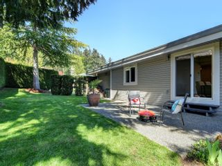 Photo 25: 4790 Amblewood Dr in : SE Broadmead House for sale (Saanich East)  : MLS®# 873286