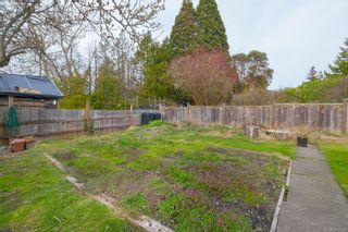 Photo 39: 3187 Fifth St in : Vi Mayfair House for sale (Victoria)  : MLS®# 871250