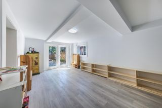 Photo 30: 3624 W 3RD Avenue in Vancouver: Kitsilano House for sale (Vancouver West)  : MLS®# R2581449