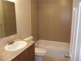 Photo 9: 113 BRANIFF Crescent SW in CALGARY: Braeside Braesde Est Residential Detached Single Family for sale (Calgary)  : MLS®# C3456589