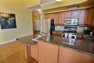 Photo 7: 426 8528 82 Avenue in Edmonton: Zone 18 Condo for sale : MLS®# E4256474