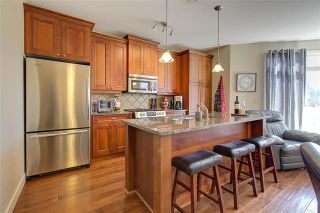 Photo 3: 3301 4036 Pritchard Drive in West Kelowna: Lake View Heights House for sale : MLS®# 10228793