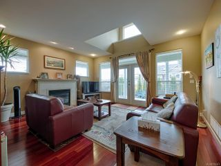Photo 3: 249 Virginia Dr in CAMPBELL RIVER: CR Willow Point House for sale (Campbell River)  : MLS®# 755517