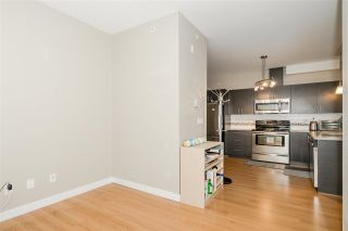 "Photo 9: PH7 7738 EDMONDS Street in Burnaby: East Burnaby Condo for sale in ""TOSCANA"" (Burnaby East)  : MLS®# R2415142"