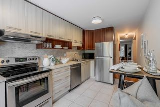 Photo 10: 1690 Nash Road in Clarington: Courtice House (Bungalow-Raised) for sale : MLS®# E5232932