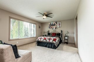 Photo 22: 78 CRYSTAL SHORES Place: Okotoks Detached for sale : MLS®# A1009976