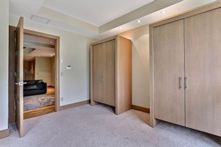 Photo 25: 103 101G Stewart Creek Rise: Canmore Row/Townhouse for sale : MLS®# A1122125