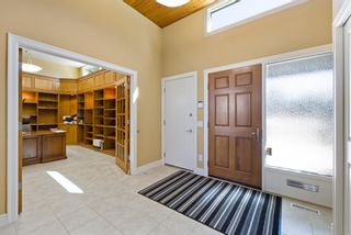 Photo 3:  in Calgary: Varsity Row/Townhouse for sale : MLS®# A1142150