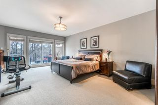 Photo 13: 2425 Erlton Street SW in Calgary: Erlton Row/Townhouse for sale : MLS®# A1131679