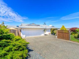 Photo 35: 6357 BLUEBACK ROAD in NANAIMO: Na North Nanaimo House for sale (Nanaimo)  : MLS®# 815053
