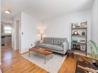 Photo 7: 10 243 Herold Terrace in Saskatoon: Lakewood S.C. Residential for sale : MLS®# SK815541