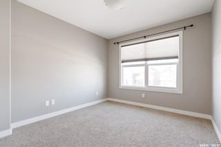 Photo 16: 3636 Green Bank Road in Regina: Greens on Gardiner Residential for sale : MLS®# SK841309