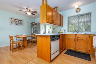 Photo 19: B 797 Park Pl in : CV Courtenay City Half Duplex for sale (Comox Valley)  : MLS®# 874047