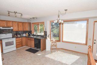 Photo 12: 17 Riverview Circle: Cochrane Detached for sale : MLS®# A1125473