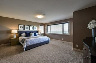 Photo 23: 32 coulee View SW in Calgary: Cougar Ridge Detached for sale : MLS®# A1117210