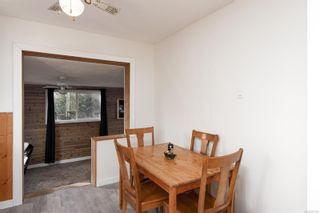 Photo 6: B 83 Sims Ave in Saanich: SW Gateway Half Duplex for sale (Saanich West)  : MLS®# 870180