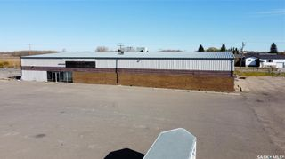 Photo 3: 2702 99th Street in North Battleford: Fairview Heights Commercial for sale : MLS®# SK873641