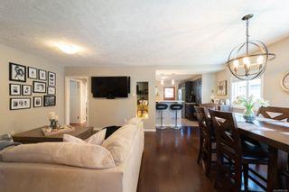 Photo 4: 1335 Balmoral Rd in : Vi Fernwood Half Duplex for sale (Victoria)  : MLS®# 855780