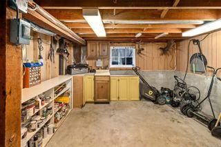 Photo 33: 2044 Beach Dr in Oak Bay: OB Estevan House for sale : MLS®# 872174