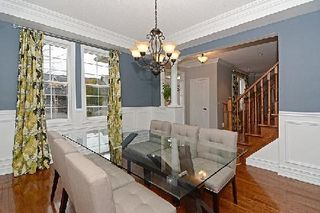 Photo 15: 31 Harper Hill Road in Markham: Angus Glen House (2-Storey) for sale : MLS®# N3060440