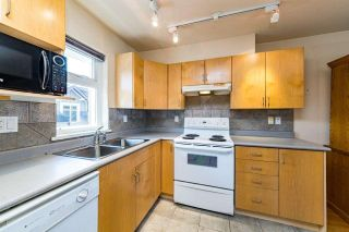 "Photo 5: 304 4272 ALBERT Street in Burnaby: Vancouver Heights Condo for sale in ""Cranberry Commos"" (Burnaby North)  : MLS®# R2557861"
