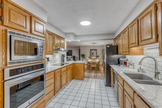 Photo 7: 402 320 Meredith Road NE in Calgary: Crescent Heights Apartment for sale : MLS®# A1143328