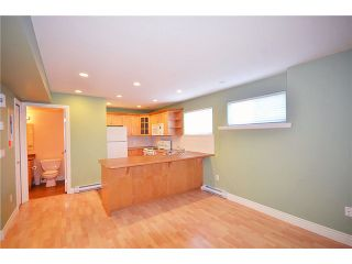 Photo 17: 1700 PADDOCK Drive in Coquitlam: Westwood Plateau House for sale : MLS®# V1022041