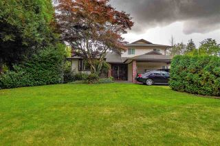 Photo 4: 20618 74B Avenue in Langley: Willoughby Heights House for sale : MLS®# R2511981