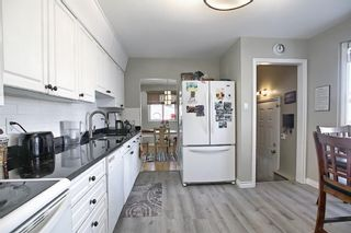 Photo 12: 56 Langton Drive SW in Calgary: North Glenmore Park Detached for sale : MLS®# A1081940