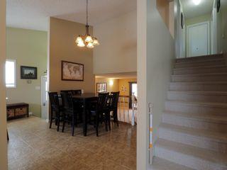 Photo 6: 38 Burns Bay in Portage la Prairie: House for sale : MLS®# 202100724