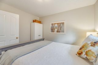 Photo 21: 8593 Deception Pl in : NS Dean Park House for sale (North Saanich)  : MLS®# 866567