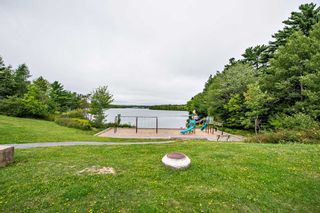 Photo 31: 38 Judy Anne Court in Lower Sackville: 25-Sackville Residential for sale (Halifax-Dartmouth)  : MLS®# 202018610