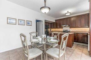 Photo 13: 12 Mcmaster Road: Orangeville House (2-Storey) for sale : MLS®# W5126987