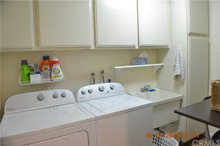 Photo 15: VISTA Condo for sale : 2 bedrooms : 145 Bronze Way