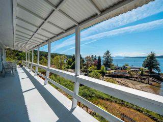 Photo 16:  in Halfmoon Bay: Halfmn Bay Secret Cv Redroofs House for sale (Sunshine Coast)  : MLS®# R2582516