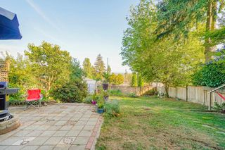 """Photo 27: 1516 NANAIMO Street in New Westminster: West End NW House for sale in """"West End"""" : MLS®# R2612167"""